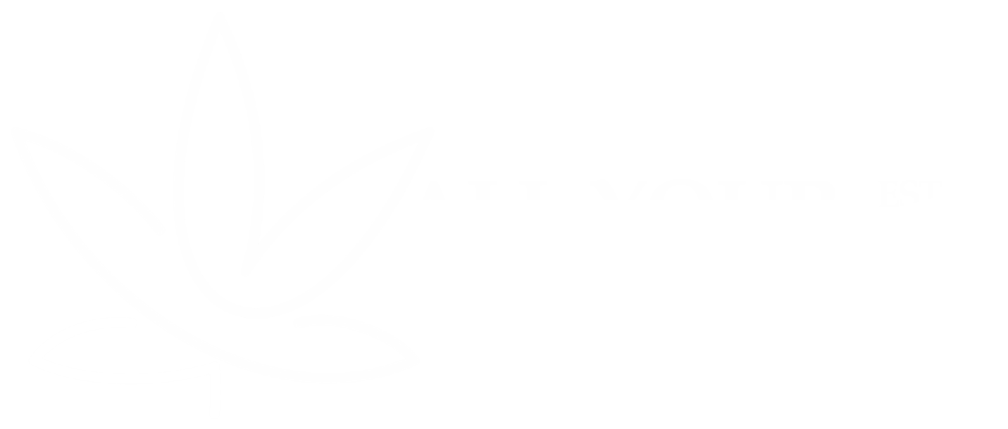 All Your Green Needs