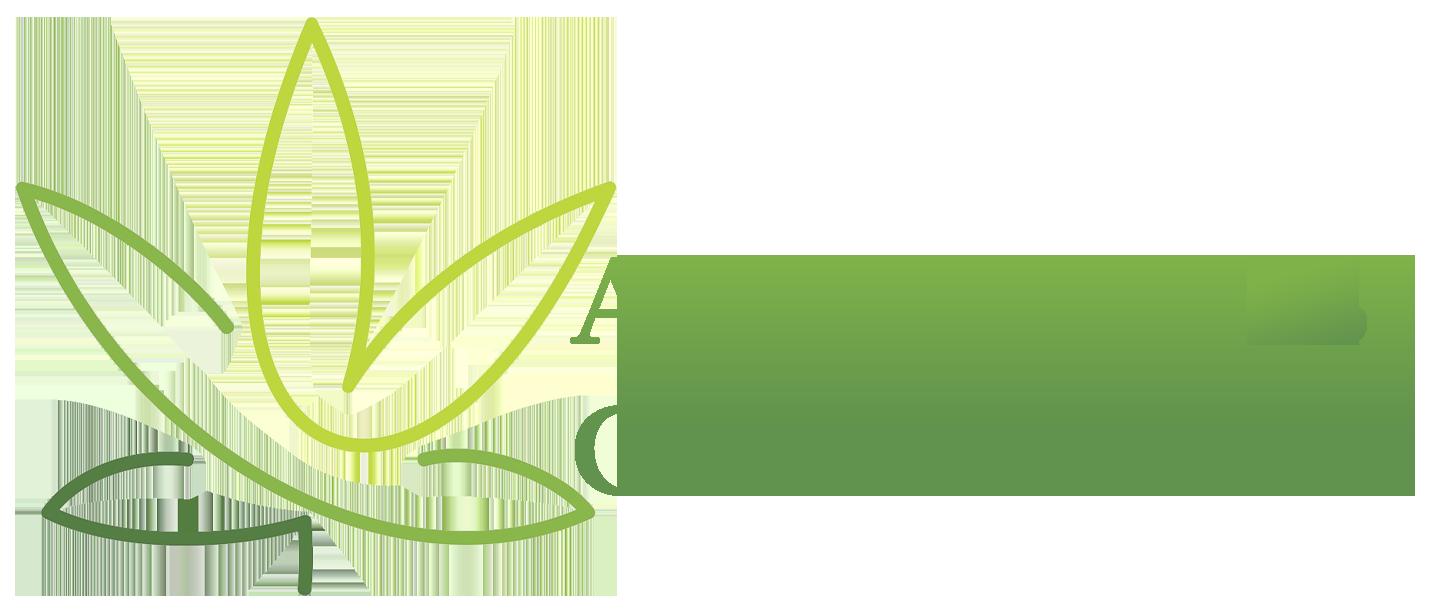 AYGN-logo
